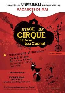 stagecirque